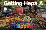 hepa-a-more-fun-in-philippines
