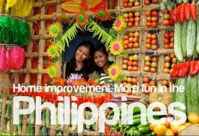 home-improvement-more-fun-in-philippines