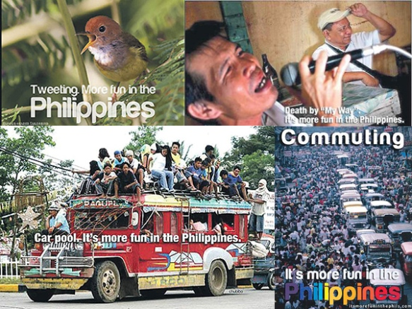 it's-more-fun-in-the-philippines