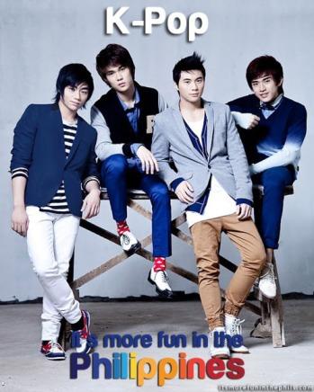 kpop-sickness-more-fun-in-philippines