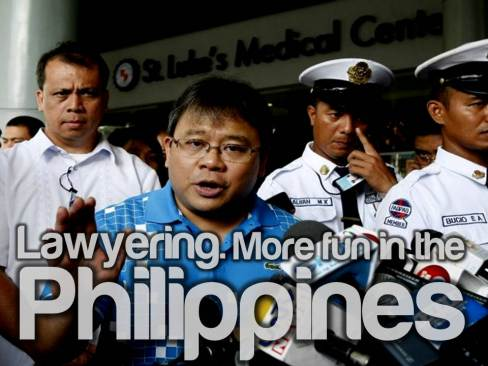 lawyering-more-fun-in-philippines