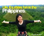life-more-fun-in-philippines