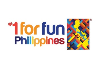 number-one-for-fun-philippines