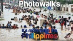 photowalks-more-fun-in-philippines