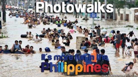 photowalks-more-fun-in-philippines