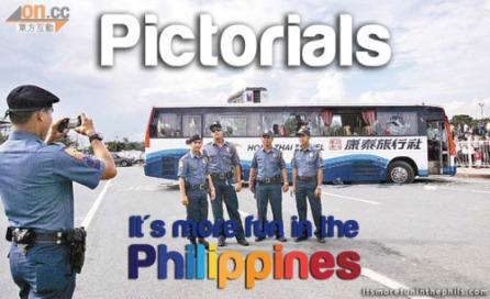 pictorials-more-fun-in-philippines