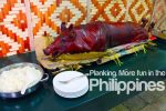 planking-more-fun-in-philippines