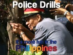 police-drills-more-fun-in-philippines