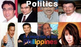 politics-more-fun-in-philippines