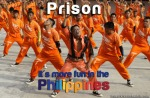 prison-more-fun-in-philippines