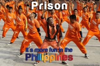 prison-more-fun-in-philippines