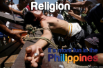 religion-more-fun-in-philippines