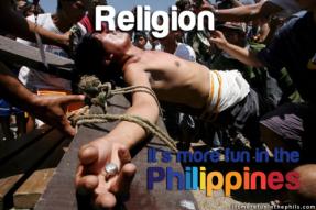 religion-more-fun-in-philippines