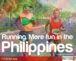 running-more-fun-in-philippines