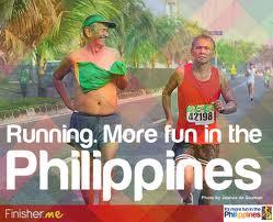 running-more-fun-in-philippines