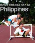 running-track-more-fun-in-philippines