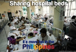 sharing-hospital-beds-more-fun-in-philippines