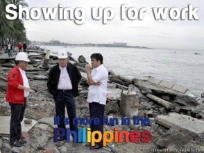 showing-up-for-work-more-fun-in-philippines