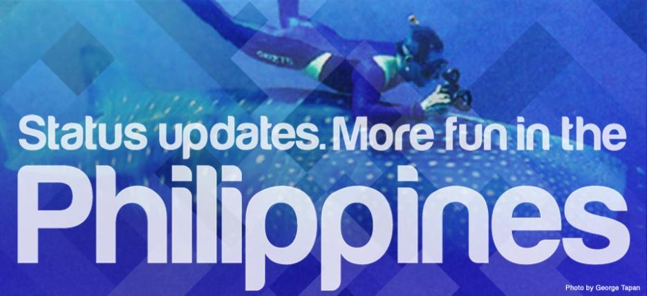 status-updates-more-fun-in-philippines