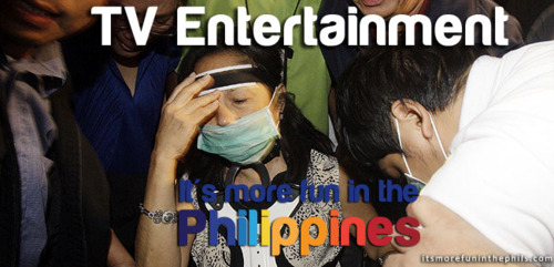 tv-entertainment-more-fun-in-philippines