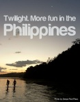 twilight-more-fun-in-philippines