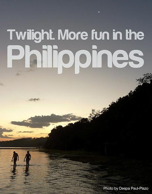 twilight-more-fun-in-philippines