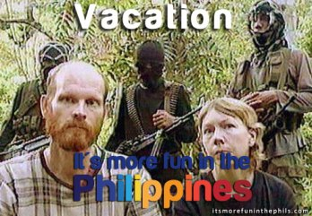 vacantion-more-fun-in-philippines