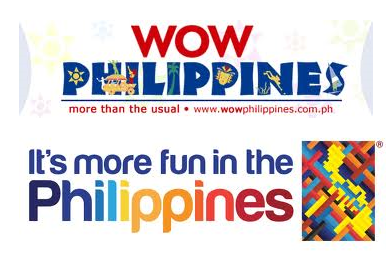 wow-philippines-vs-more-fun-in-philippines