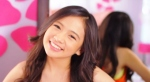 ella-cruz-heart-girl
