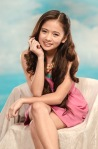 ella-cruz-only-you