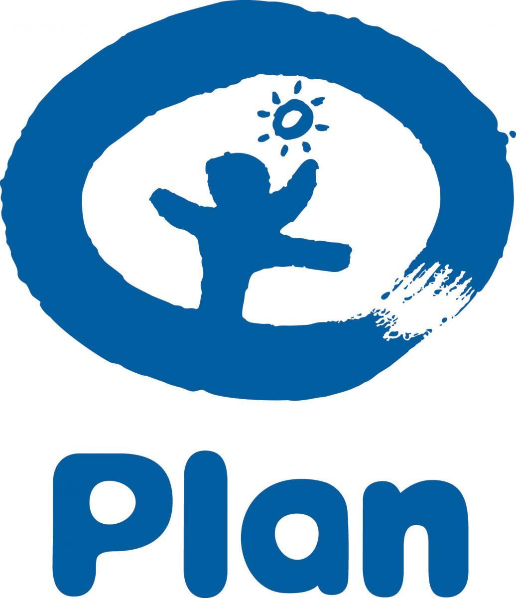 Last Plan