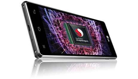 How To Root LG Optimus L3 II E425 E430