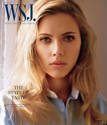 scarlett-johansson-wsj-magazine