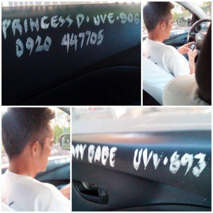 Princess D - UVE 906