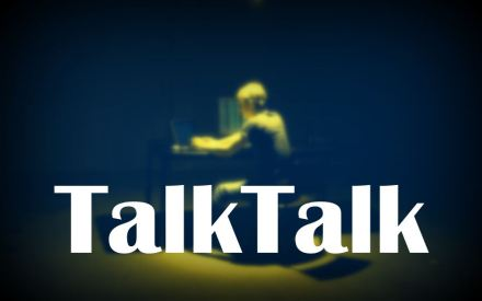 talktalk-hacking-teen-boy